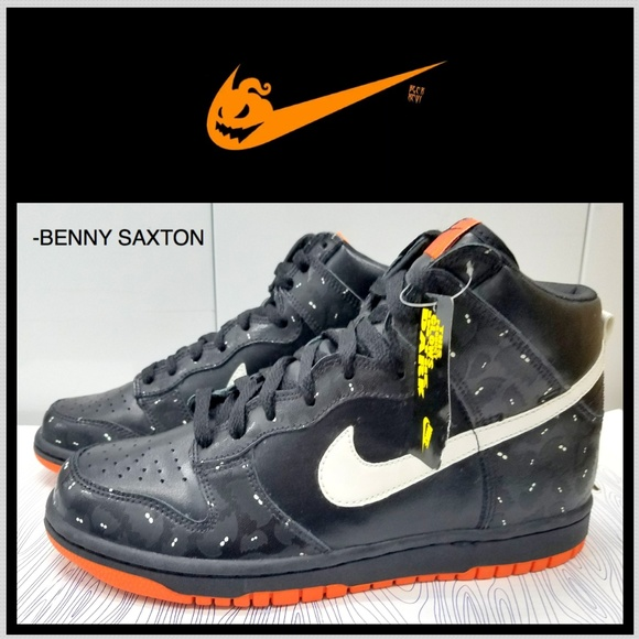 best service cc3bd 620a2 BRAND NEW NIKE SB DUNK HIGH PREMIUM